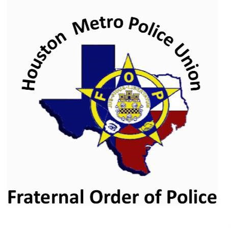 Houston_Metro_Police_Union_Badge