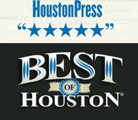 best_of_houston-bg