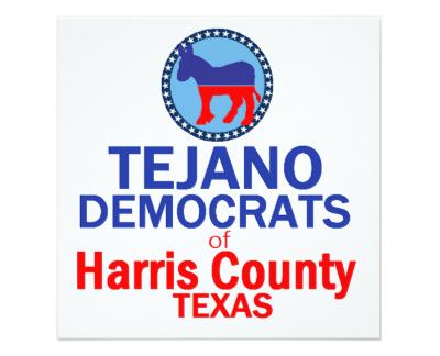 harris-county-tejano-democrats-sq