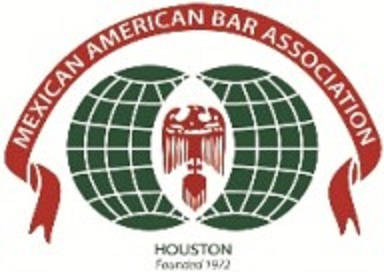 mexicanamericanbar-houston