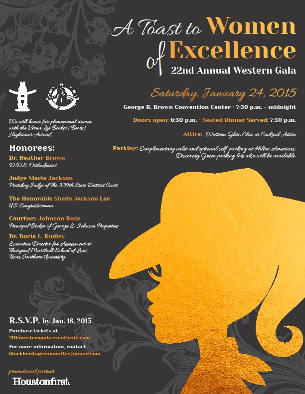 woman-of-excellence-gala