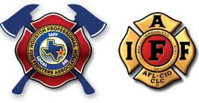 firefighers-logo