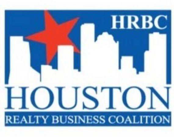 hrbc-logo