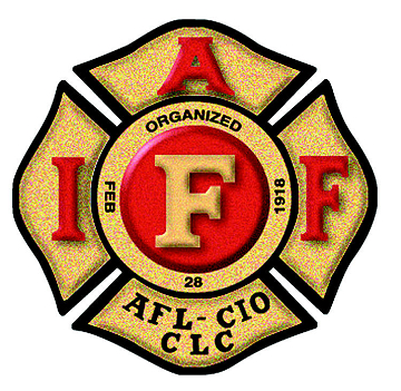 iaff-logo1