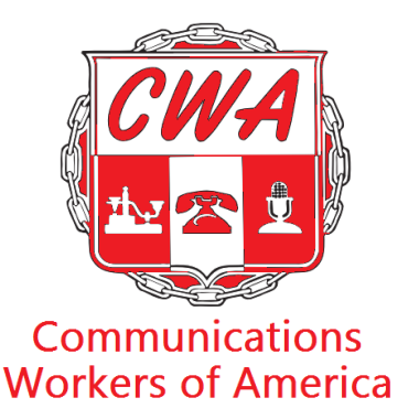 CWA-2