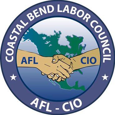 Coastal-bend