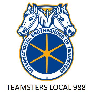 Teamsters_emblem-988