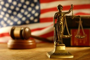 american-flag-gavel-scales-of-justice-300x200