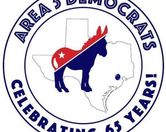 area5democrats