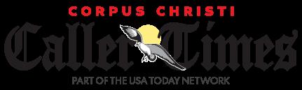 corpus-christi_logo