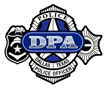 dpa_logo