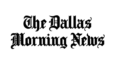 logo_dallas_morning_news