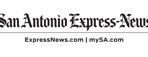 san-antonio-express-news